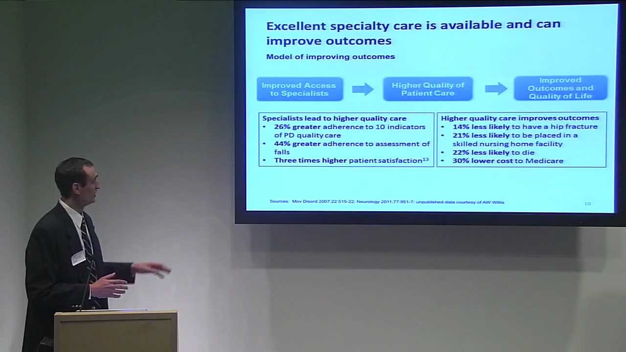 care at home using telemedicine to provide specialty care to care at home using telemedicine to provide specialty care to patients parkinson disease