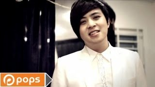 Đêm Tình Nhân - Wanbi Tuấn Anh ft Kang Ha Neul [Official]