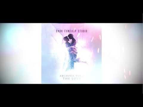 Dark fantasy studio- Worlds within me (epic emotional music)