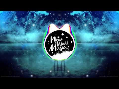 Kane Brown, Swae Lee, Khalid - Be Like That ($Hogie$ Remix)