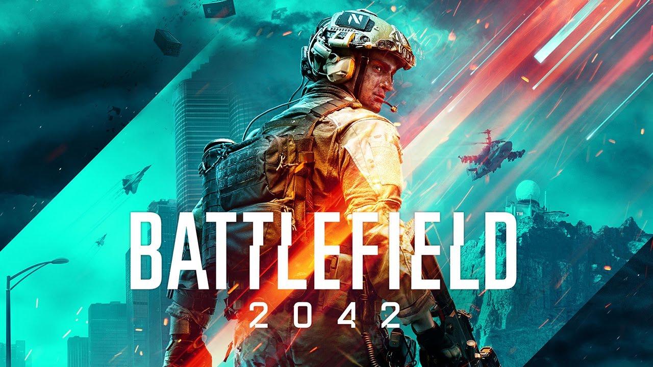 offerte Battlefield 2042