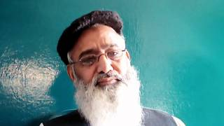 SHEEP/GOAT FARMING CALENDAR GUIDE SEPT. OCT.DR.ASHRAF SAHIBZADA.wmv