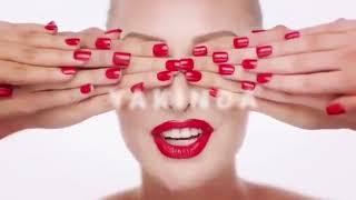 Aylin Coşkun ft. Hande Yener - Manzara (Teaser)
