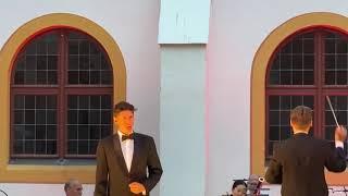 Mats Roolvink - Hai Gia Vinta La Causa