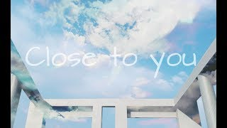 【HARUKI】Close To You Acoustic Ver.【Vocal Cover】