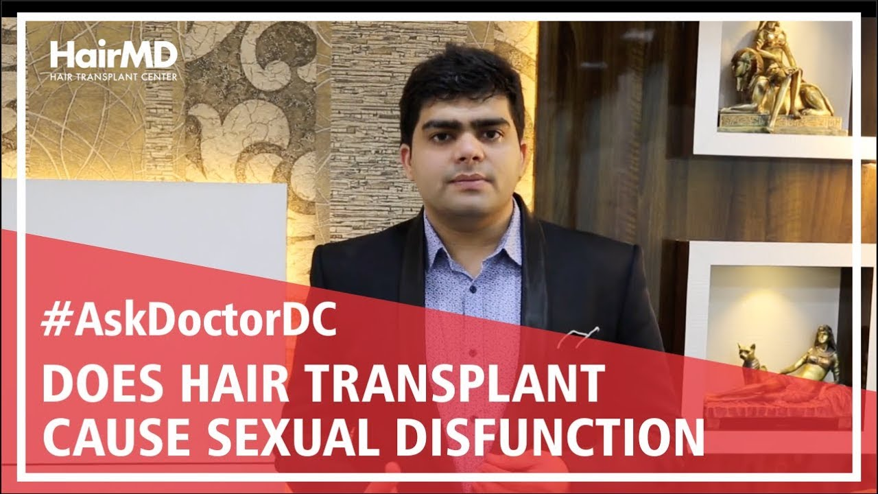 Dhanaraj wife sexual dysfunction