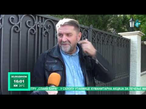 Umesto prosidbe - tragedija: Troje poginulo, četvoro povređeno u Putincima