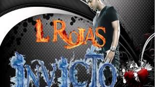 Tito el Bambino ft Marc Anthony - Por Que Les Mientes 2012 (LETRA)
