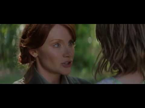 Pete's Dragon | Who is Elliot  - Publicity Clip | In Cinemas August 18