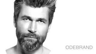 ODEBRAND - Sin egen lyckas smed