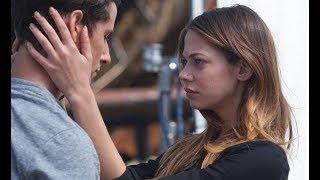 4 Minute Mile - Film COMPLET en français