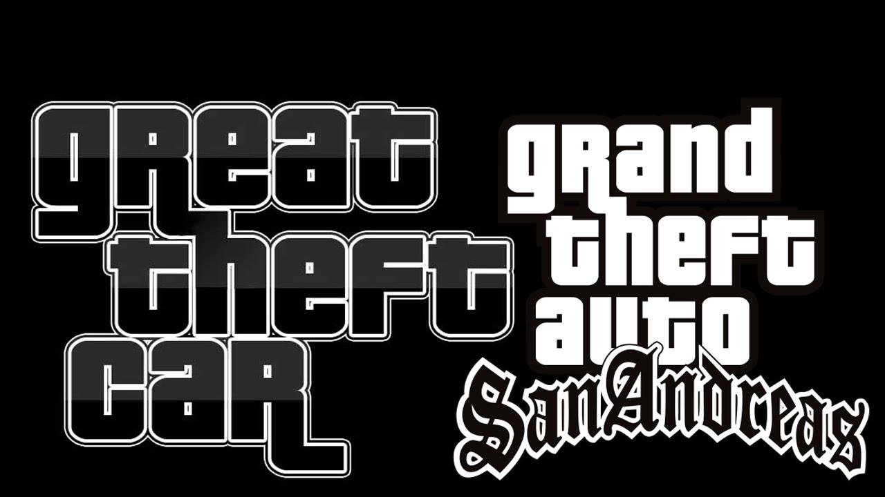 Pack de Novas Missões em PT-BR para GTA San Andreas