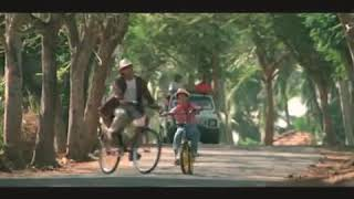 Tu mera dil,tu meri jaan (Amir Khan) full  heart touching video song/ by heart music