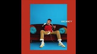 Play Vacancy
