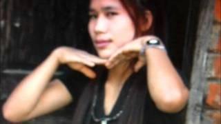 sang hngak hla chia tu Za Ceu.wmv