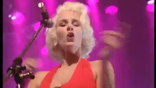 Bananarama-  I Want You Back (Top Of The Pops)