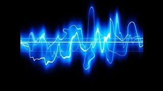 Gamma Wave 80 Hz Isochronic Tone 1 Hour