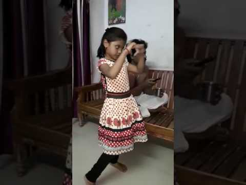 "Ammadu Let'S Do Kummudu Full Video Song | ""Khaidi No 150"" | Chiranjeevi, Kajal, DSP || Telugu Songs"