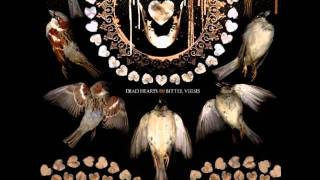 Dead Hearts - Fall