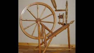 Spotnicks The Old Spinning Wheel