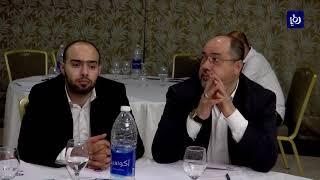 صناعيون: يشهرون كتلة وطن لخوض انتخابات غرف الصناعة - (27-9-2018)