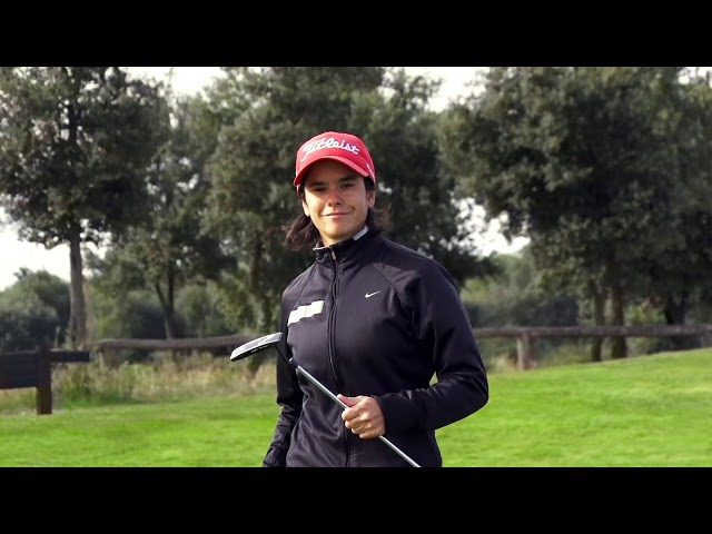 Resumen Santander Golf Tour Barcelona