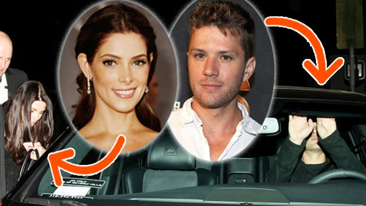 ashley greene dating costar View free background profile for ashley greene () ashley may have hidden social profiles & photos dating websites.