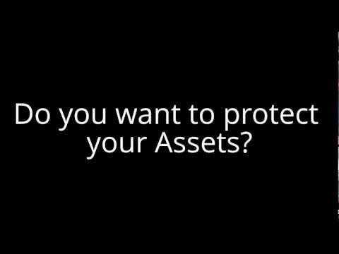 Offshore Company Formation|Belize Asset Protection Trusts|Belize trust services|Call 0203 1571061