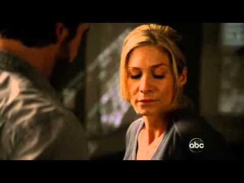 V 2x08 Erica and Hobbes - Love Scene