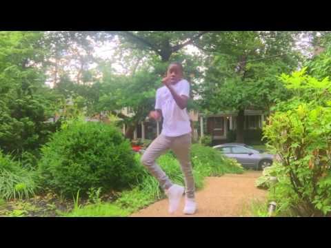 Modern Day Candy Rain Remix by Silk the Prince.