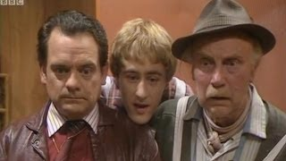 £50 Canary - Only Fools and Horses - BBC