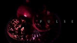 『PULSE』MV  (defspiral 4th ALBUM 『TO THE GALAXY』 より)