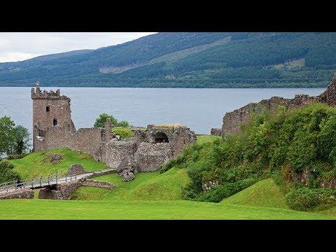 Rick Steves Europe Preview: Scotlands Highlands