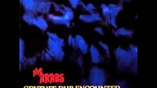 Prince Far I - Cry Tuff Dub Encounter Chapter 1 (1978) Full Album