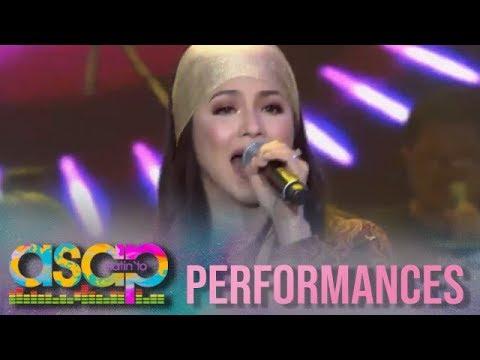 ASAP Natin 'To: Celebrate Original Pinoy Music on ASAP Natin 'To (Part 1)