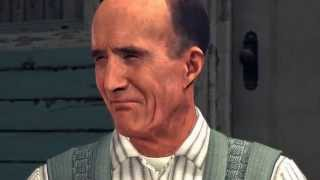 L.A. Noire requires you to read subtle facial cues to tell if someone is lying thumbnail
