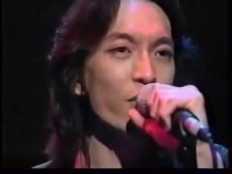 Fool For Your Loving - Masatoshi Ono [Whitesnake Cover] Live