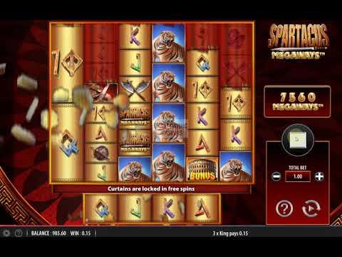 Cherry Jackpot Casino Bonus Code - Cabinetarts Cabinetry Slot