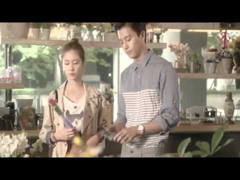 marriage not dating recap ep 16