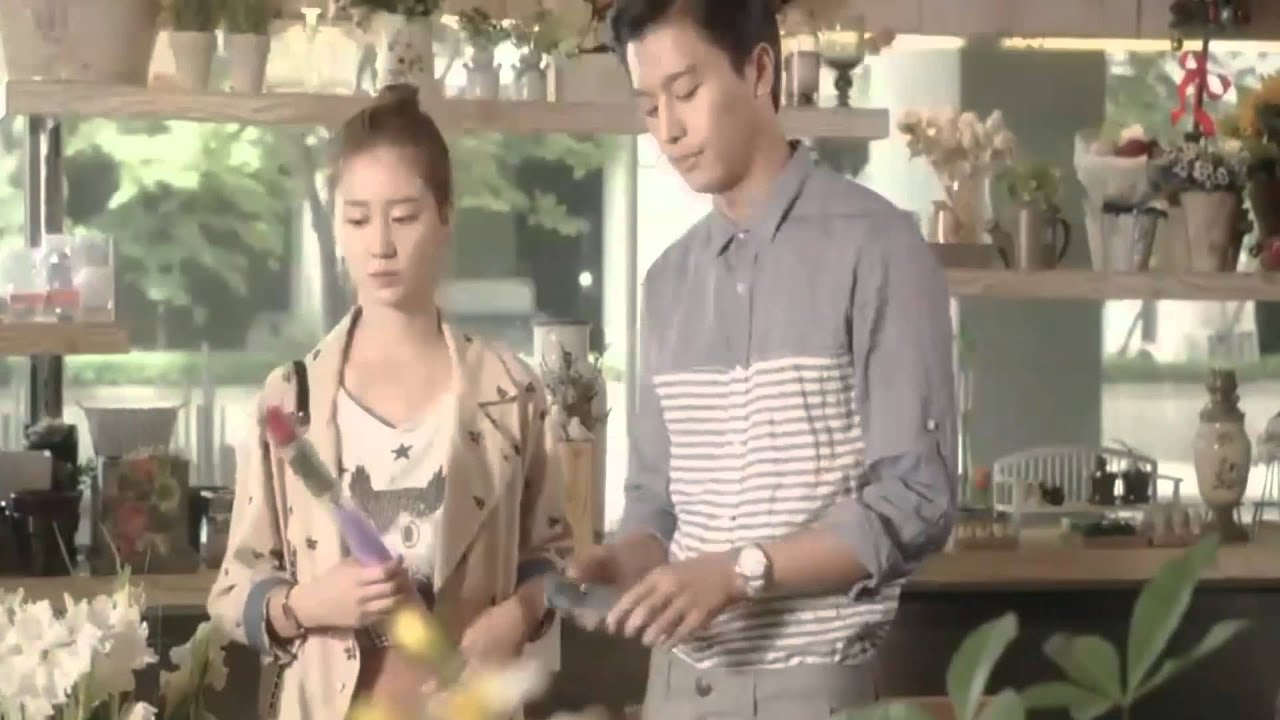 Marriage without dating sub thai ep 7