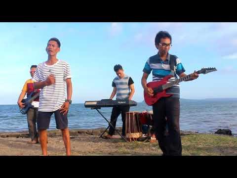 Lagu oseng Banyuwangi terbaru 2017, Lakune Urep