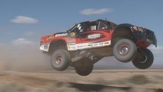 2015 Strobel Motorsports BITD Season Recap Feature