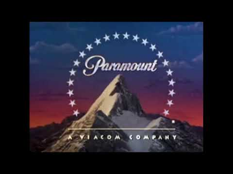 QM Productions\Paramount Domestic Television with Worldvision Jingle (1967\1999)