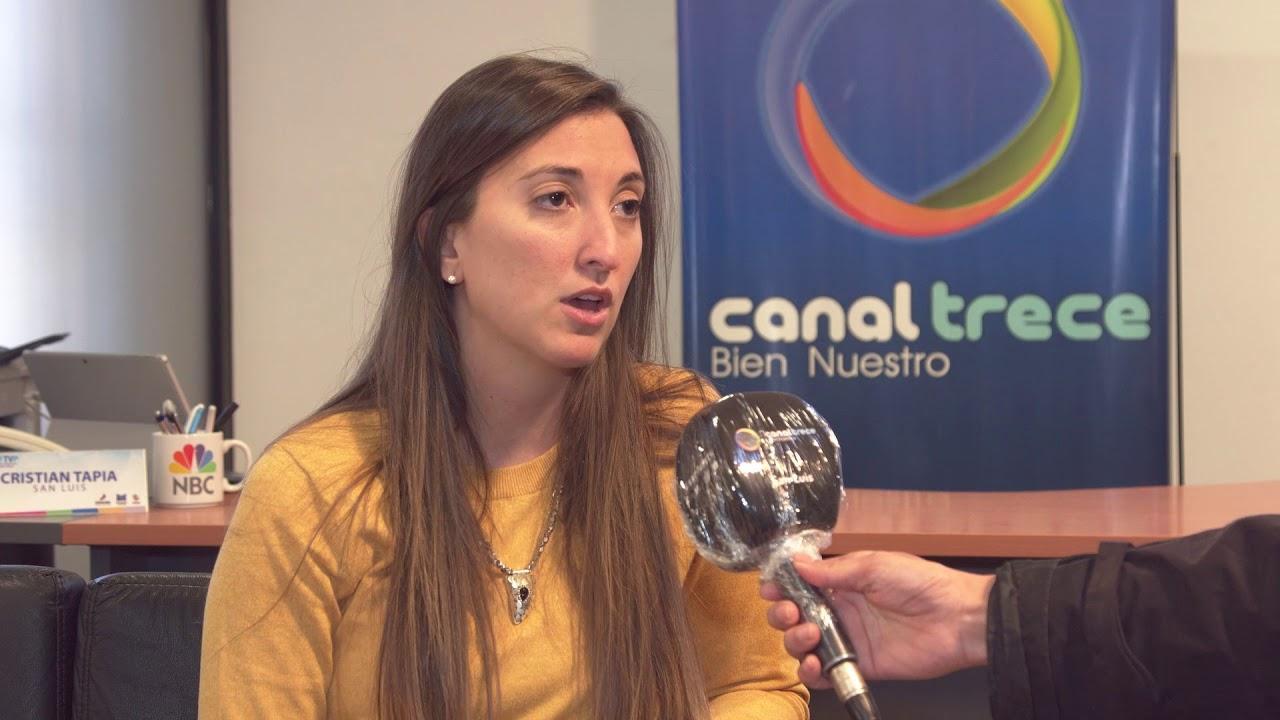 Solicitan que Canal 13 integre la grilla de DirecTV