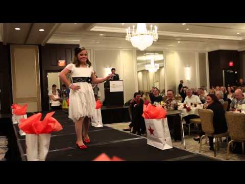 SpecialKids/SpecialCare 5th Annual Fashion Show
