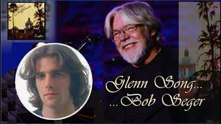 Bob Seger - Glen Song