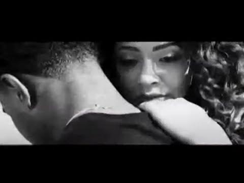 Alexis Jordan - The Air That I Breathe | Music Video