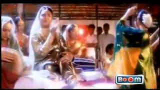 indian mast song.flv