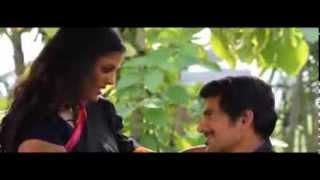 Solar Swapnam movie Song 2