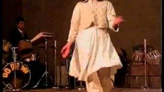 Jogender Sharma Live -Ye Teri Aankhen Jhuki Jhuki